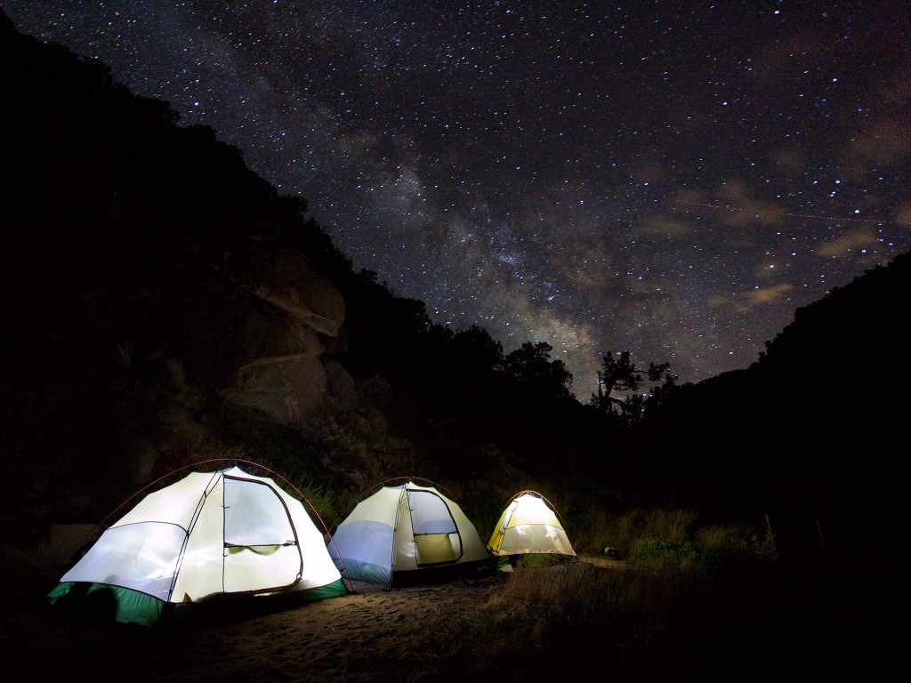 reservation_camping_kassyopee